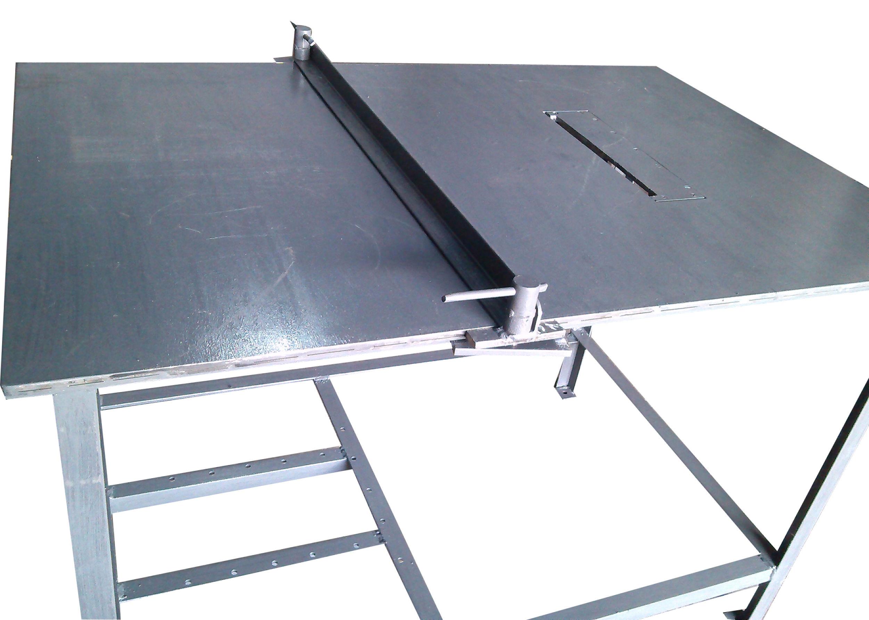 pm labs top schooner rikon photo bench product spotlight bandsaw